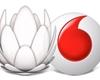 Evropská komise dala zelenou: Vodafone může v Česku převzít kabelovku UPC