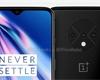 Uspěchaná premiéra? OnePlus 7T nabídne trojitý fotoaparát a představí se už za měsíc