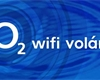 O2 chystá volání přes Wi-Fi. Z operátorské trojky tuto technologii nabídne jako poslední