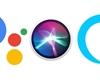 """""""Mistrovství hlasových asistentů"""" znovu vyhrál Google. Apple a Amazon však stahují náskok"""