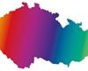 Nejlepší mobilní síť v Česku má v druhé polovině roku T-Mobile