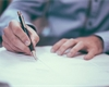 Výpověď smlouvy posílejte operátorovi raději písemně a jasně ji formulujte, radí ČTÚ