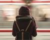 Přehledně: Mobilní signál v metru. Kde si zavoláte a mrknete na Facebook a kde ne?