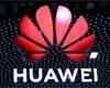 Huawei letos prodalo už 185 milionů mobilů. Meta 250 milionů není nereálná