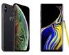 Mobil Pohotovost sleví až 4 tisíce na Galaxy S9+, Note 9 a vybrané iPhony