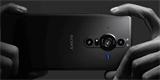 """Sony má další fotomobil pro profíky. Xperia PRO-I uchvátí 1"""" senzorem, ale i šílenou cenou"""