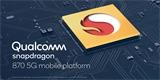 Qualcomm přetaktoval loňskou špičku. Snapdragon 870 bude hit pro levné superphony