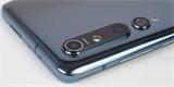 Jak fotí Xiaomi Mi 10