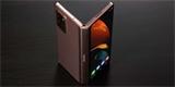 Skládací Z Fold2 zlevnil o víc než 12 tisíc. Samsung zvolil cenu ze samých trojek