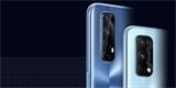 Nová řada Realme 7 míří do ČR. Rychlé nabíjení jako standard ve střední třídě