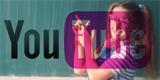 Českým divákům na YouTube se loni nejvíc líbila reklama T-Mobilu