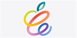 Spring Loaded: Jarní keynote bude znovu online, Apple má představit iPad Pro a AirTag