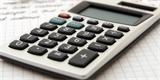 ČTÚ sbírá data do své kalkulačky tarifů. Mobilní služby poprvé porovná v únoru