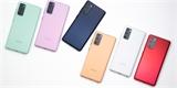 Vybrali jsme nejlepší telefony, které si v říjnu 2020 můžete koupit