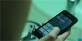 Mobilní Windows 10 navždy. V nové marvelovce ožívá stará Nokia Lumia