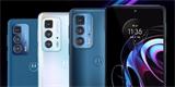 Motorola Edge 20 jsou tři telefony se skvělým fotoaparátem, výbavou i cenou