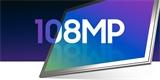 Samsung blíže představuje 108MPx fotočip ISOCELL HM3 z Galaxy S21 Ultra