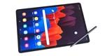 RECENZE: Samsung Galaxy Tab S7+ je špičkový tablet pro ty nejnáročnější