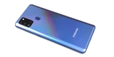 Testujeme Samsung Galaxy A21s. U levného áčka na čipset (raději) nehleďte