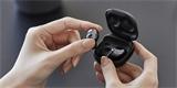 Trh s bezdrátovými sluchátky má letos vyrůst o třetinu. Posílí čínské značky