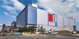 Samsung zahájil výrobu mobilních čipsetů 6nm a 7nm EUV procesem v továrně V1