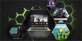 GeForce Now mění politiku. Kvůli zdánlivě banální změně zmizí sousta her!