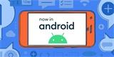 Premiéra Androidu 11 se znovu odkládá. Tentokrát kvůli nepokojům, které sužují USA