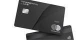 Samsung Money. Platební karta od Samsungu nebude mít viditelný CVV kód