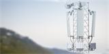 5G síť pro slovenské O2 postaví stejně jako v Česku Ericsson