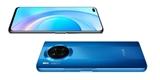 Honor bude v Evropě nabízet i model Honor 50 Lite. Jedná se však jen o převlečený Huawei Nova 8i