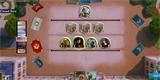 Total War: Elysium. Strategická karetní hra přináší svěží vítr a historický kontext