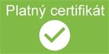 Česko má aplikaci, která umí přečíst QR kód z očkovacího certifikátu. Už je dostupná i pro Android