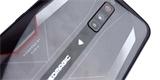 Recenze mobilu Nubia RedMagic 6. Špičkový hráč s chaotickým softwarem
