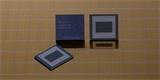 18GB RAM v mobilu? Žádný problém. Nové paměti LPDDR5 dodá firma SK Hynix