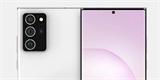Díky úniku víme, jaké displeje a baterie dostanou Samsungy Galaxy Note20