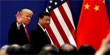 Americko-čínská smlouva problémy technologického světa neřeší. Na pozadí se chystá další zpřísnění