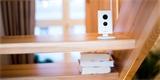 O2 nabízí zařízení pro chytrou domácnost. Ke Smart Boxu dodá bezpečnostní kamery
