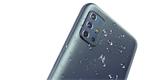 Motorola uvedla další levný smartphone. Moto G20 zaujme zvýšenou odolností IP52