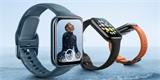Oppo Watch 2 vyzývají Apple Watch. Mají delší výdrž a změří i kyslík v krvi