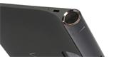 RECENZE: Lenovo Yoga Smart Tab – a pak že tablety jsou mrtvé