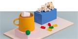 Připravte si popcorn. Google láká na keynote, ukáže nové Pixely, Chromecast a chytrý reproduktor