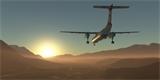 Normálně za peníze, dnes zadarmo nebo se slevou: Kódy, piškvorky a simulátor létání