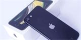 RECENZE: Apple iPhone SE (2020) – vstup do jablečného světa dlouho nebyl lákavější