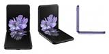 O Samsungu Galaxy Z Flip víme úplně vše! Vystartuje přímo proti Motorole Razr
