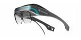 Dream Glass 4K. Brýle pro rozšířenou realitu připojíte k telefonu i k počítači