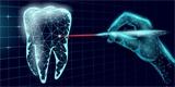 Zdravotnictví a technologie: Účinnost rovnátek si sami zkontrolujete smartphonem