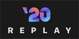 JAK NA TO: Najděte své nejposlouchanější songy, alba a umělce v Apple Music