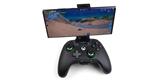 VYZKOUŠENO: Gamepad Moga XP5-X Plus vás vtáhne do světa cloudových her