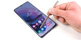 Testujeme Samsung Galaxy S21 Ultra: Když chcete smartphone bez kompromisů