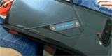 Nový ROG Phone dostane druhý pidi displej na záda. Bude ale spíše jen na efekt